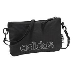 Adidas Classic Satchel, , rebel_hi-res