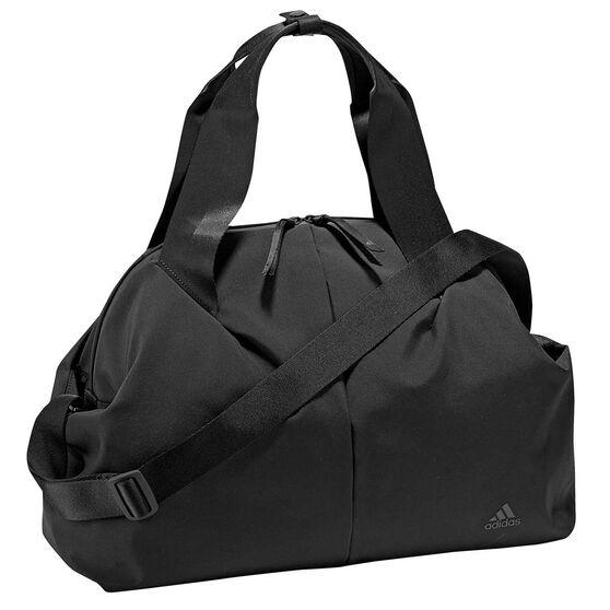 adidas Favourites Duffel Bag, , rebel_hi-res
