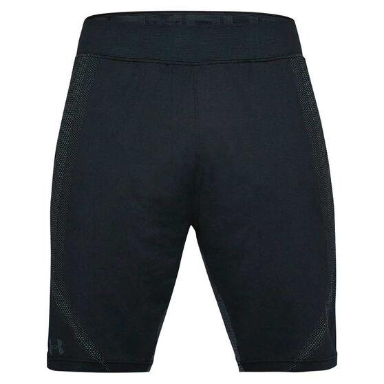 8cdd06b0 Under Armour Mens Threadborne Seamless Shorts