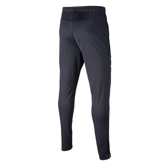 Nike Dri-FIT Neymar Jr. Football Pants, Black, rebel_hi-res