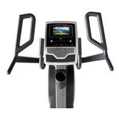 Proform Carbon HIIT H7 PF20 Elliptical, , rebel_hi-res