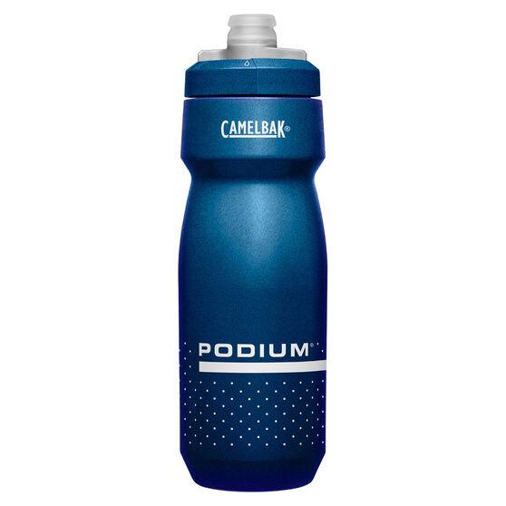 Camelbak Podium 700ml Water Bottle, , rebel_hi-res