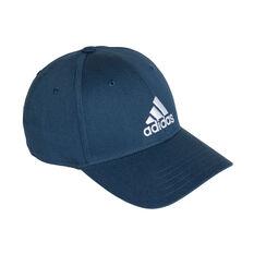 adidas Baseball Cap, , rebel_hi-res