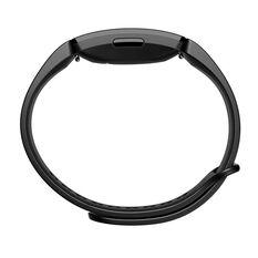 Fitbit Inspire Smartwatch, , rebel_hi-res