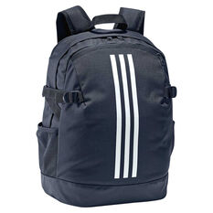 adidas BP Power IV Medium Backpack, , rebel_hi-res