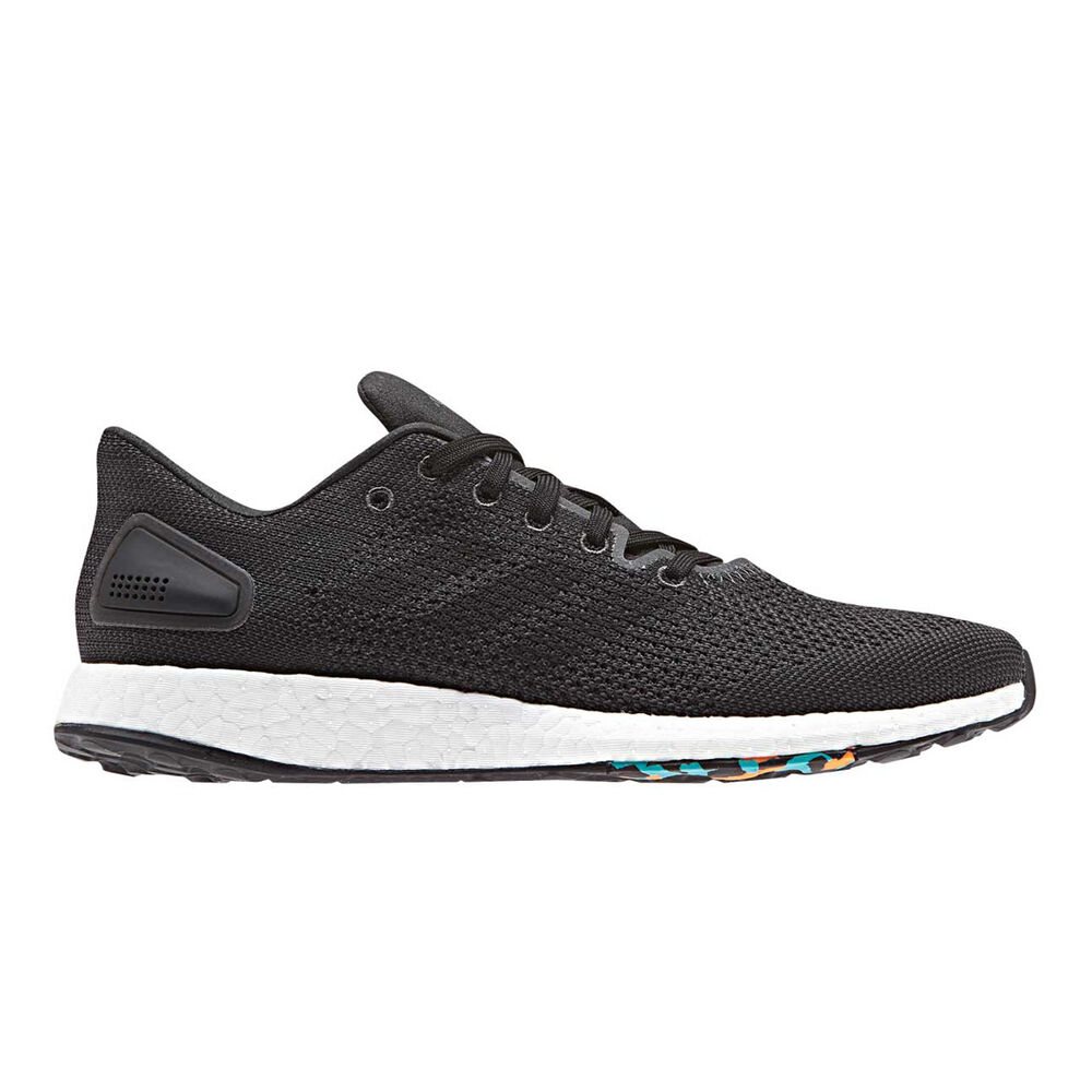 e52e729ef adidas PureBOOST DPR Womens Running Shoes