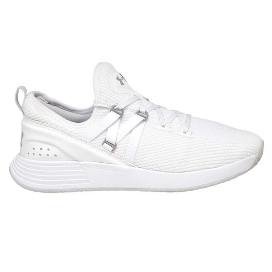 Under Armour Breathe Trainer Womens Training Shoes, , rebel_hi-res