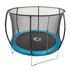 Verao Champion 10ft Trampoline 10ft, , rebel_hi-res