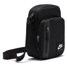 Nike Air Small Items Bag, , rebel_hi-res