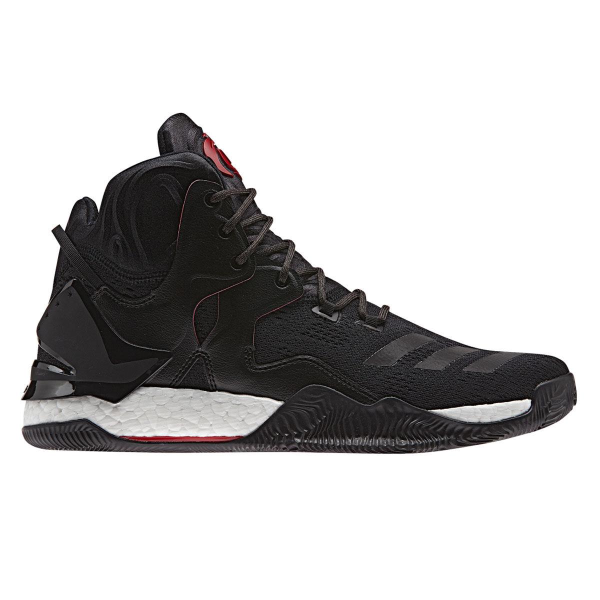 the best attitude 53e2d dd1fb ... basketball shoes adidas d rose