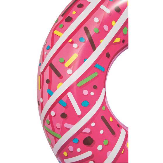 Bestway Inflatable Donut Rings, , rebel_hi-res
