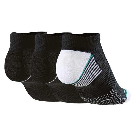 Ell & Voo No Show Socks, , rebel_hi-res