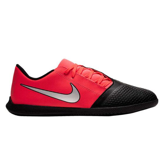 retroceder Shinkan Tóxico  Nike Phantom Venom Indoor Soccer Shoes | Rebel Sport