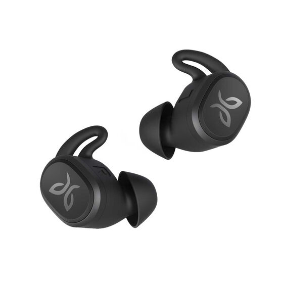Jaybird Vista True Wireless Sports Headphones, , rebel_hi-res