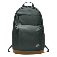 Nike Elemental Backpack, , rebel hi-res 7663f0a715