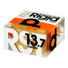 D3 Rigid Strapping Tape Beige, Beige, rebel_hi-res
