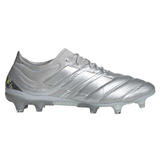 adidas Copa 20.1 Football Boots, , rebel_hi-res
