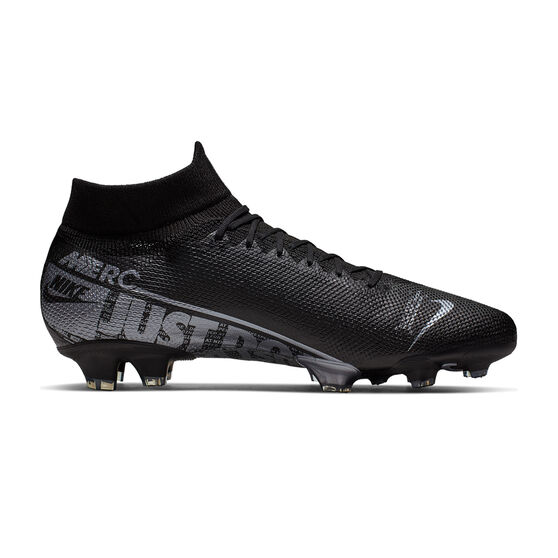best service 42b47 2d867 Nike Mercurial Superfly VII Pro Football Boots