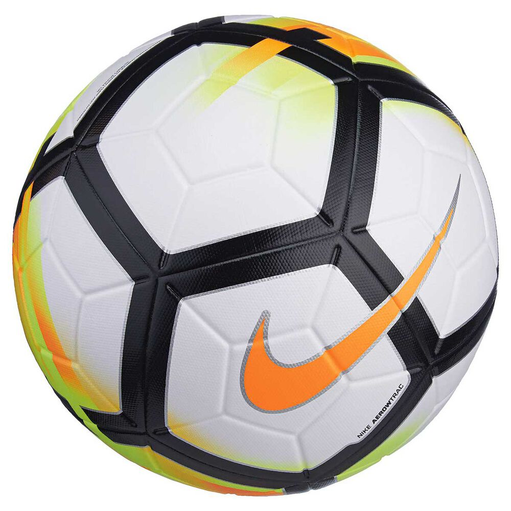 Image result for nike magia soccer ball