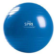 SPRI Pro Plus 75cm Xercise Ball, , rebel_hi-res