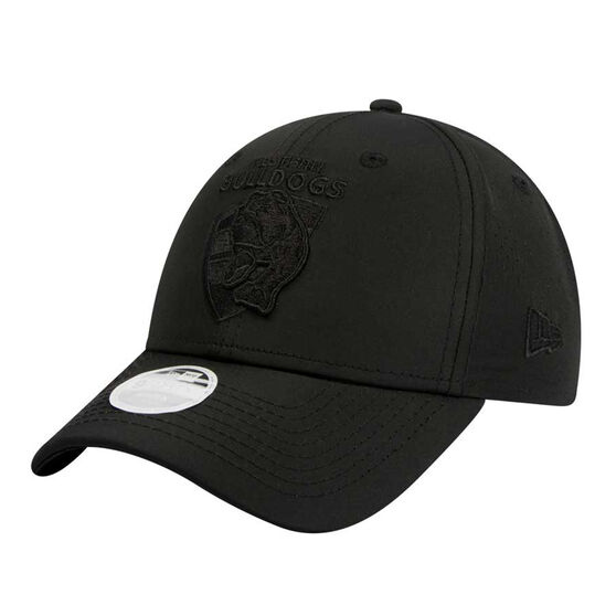 Western Bulldogs 2019 AFLW 9FORTY Training Cap, , rebel_hi-res