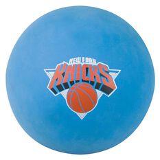 Spalding NBA Hi Bounce Jumbo Ball, , rebel_hi-res