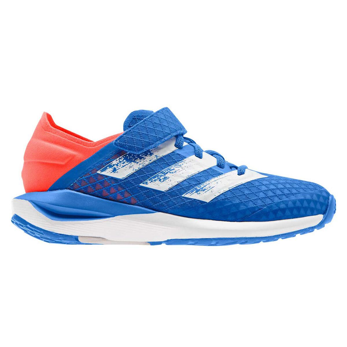 Kids Running Shoes rebel
