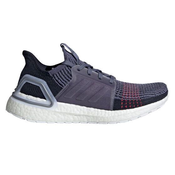 reputable site 96253 0ce9b adidas Ultraboost 19 Womens Running Shoes, , rebel hi-res