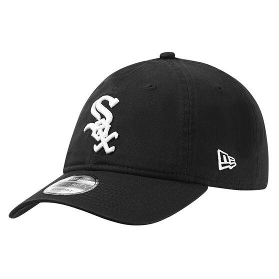 Chicago White Sox New Era 9TWENTY Washed Cap, , rebel_hi-res