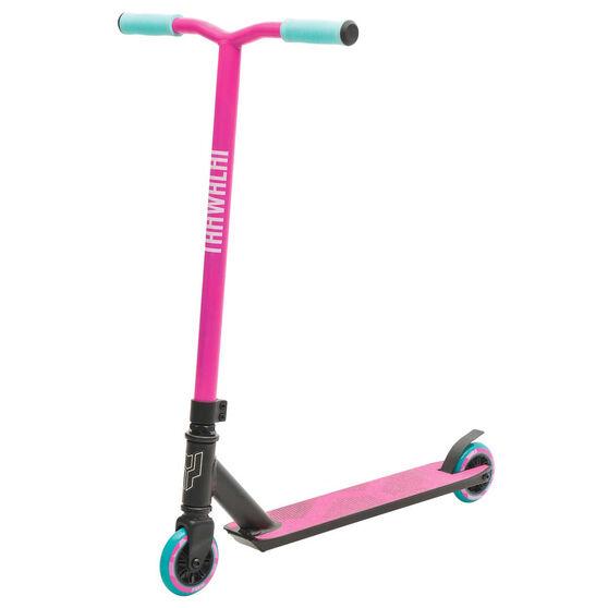 Tahwalhi Switch Scooter, , rebel_hi-res