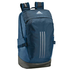 adidas Endurance Packing System Backpack, , rebel_hi-res