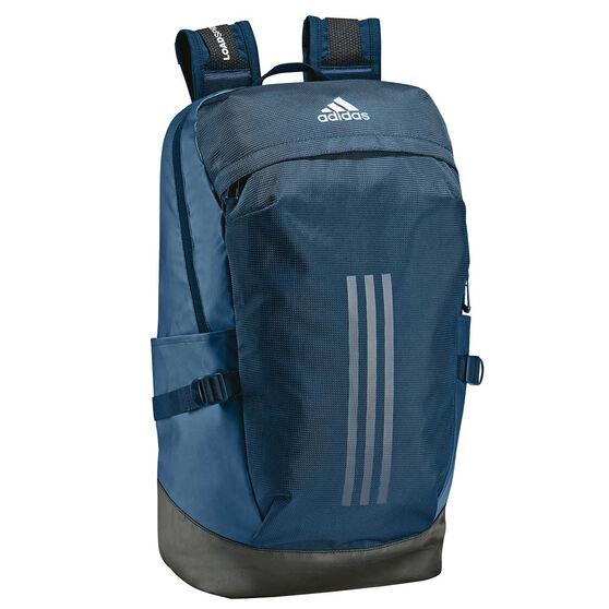 adidas Endurance Packing System Backpack, , rebel_hi-res