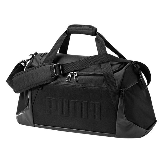 Puma Gym Duffel Bag Medium, , rebel_hi-res
