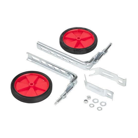 Repco Universal Training Wheel Set, , rebel_hi-res
