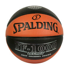 Spalding TF-1000 Legacy Basketball New South Wales Basketball 7, , rebel_hi-res