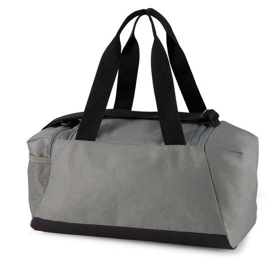 Puma Fundamentals Extra Small Sports Bag, , rebel_hi-res