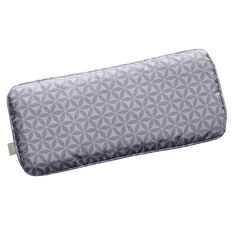 Gaiam Relax Restorative Eye Pillow, , rebel_hi-res