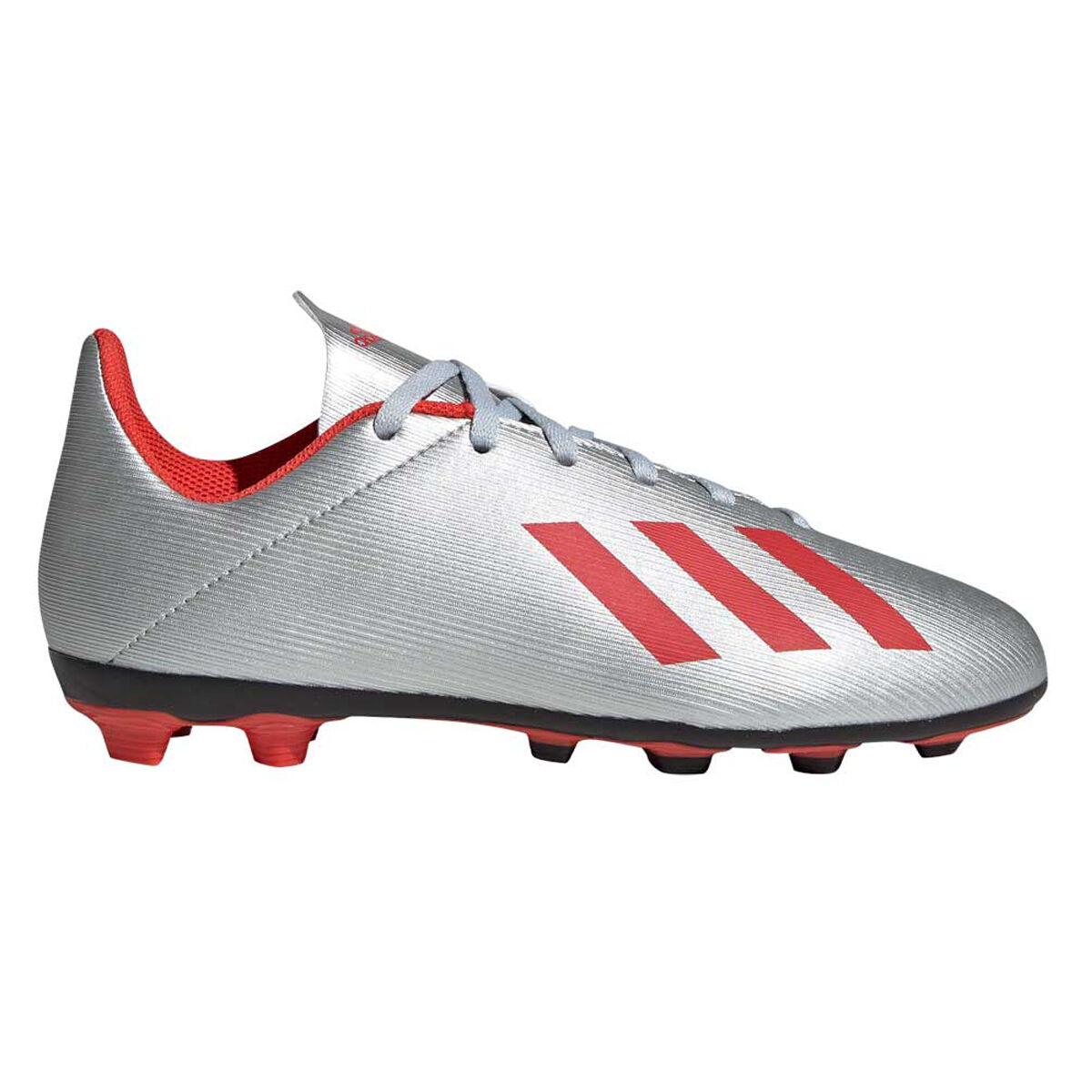 rebel sports kids football boots