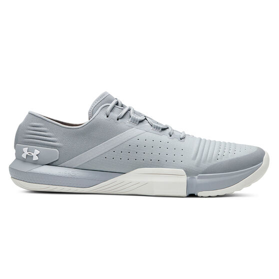 cea47f85 Under Armour Tribase Reign Mens Training Shoes