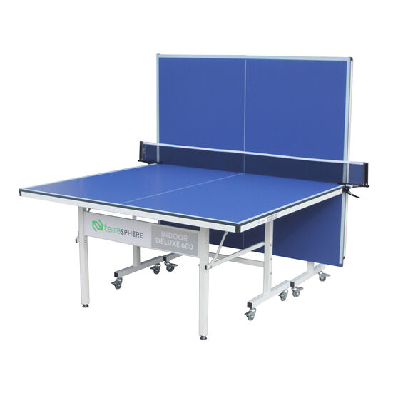 Terrasphere Indoor Deluxe 600 Table Tennis Table, , rebel_hi-res