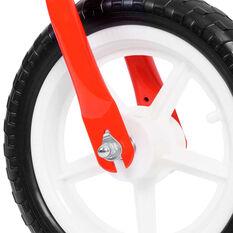Goldcross Kids Balance 30cm S2 Bike, , rebel_hi-res