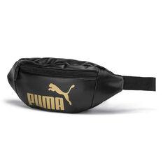 Puma Core Up Waistbag, , rebel_hi-res