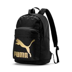 Puma Originals Backpack, , rebel_hi-res