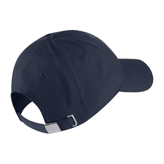Nike Unisex Sportswear Heritage86 Cap, , rebel_hi-res