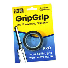 Grip Grip Roll, , rebel_hi-res