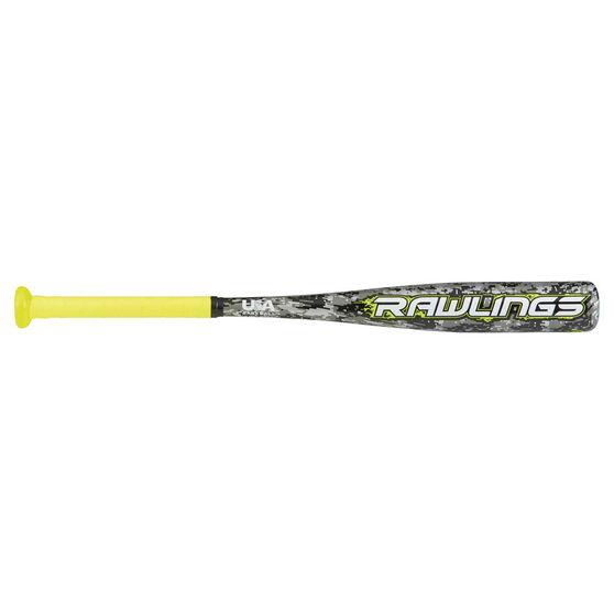 Rawlings Raptor T - Ball Bat, , rebel_hi-res