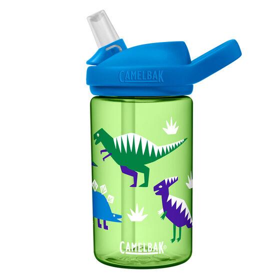Camelbak Eddy Kids 400ml Water Bottle, , rebel_hi-res