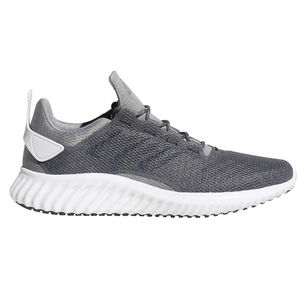 the latest 428b4 19a3a adidas Alphabounce CR Mens Running Shoes, , rebelhi-res