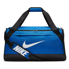Free Delivery Over  150. Nike Brasilia Medium Duffel Bag, , rebel hi-res 0dec4576da