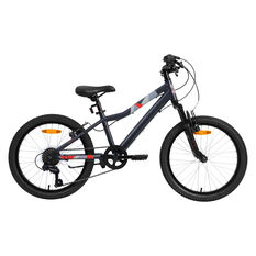 Goldcross Kids Motion 50cm S2 Bike, , rebel_hi-res